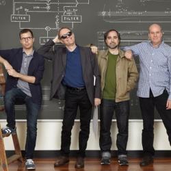UW Composers 2015-16