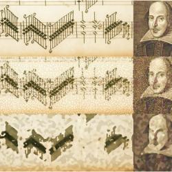 Shakespeare Composite