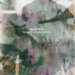 Indigo Mist CD image