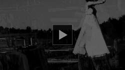 Vimeo link to Isthmus