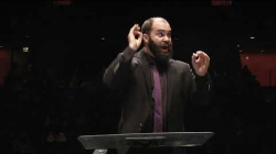 YouTube link to Hearts Reflection by Daniel Elder: Chamber Singers: SP20 Digital Series