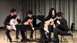 YouTube link to Claude Debussy - La fille aux cheveux de lin & Reverie