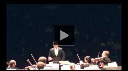 YouTube link to UW Wind Ensemble, Colonel Haifeng Zhang Transcendental Windows, Jalbert