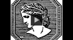 YouTube link to Nono: Fragmente - Stile, an Diotima (LaSalle Quartet) Part 1/4