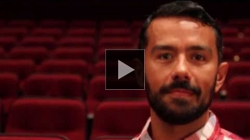 YouTube link to UW New Musical Theater Degree: What to Expect