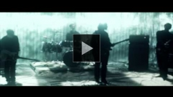 YouTube link to Dikta -  Thank You (Official Music Video)