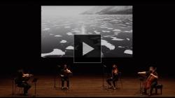 YouTube link to Spring 2021 Concert: UW Modern Music Ensemble