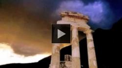 YouTube link to Alêtheia — Huck Hodge