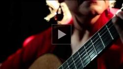 YouTube link to Berta Rojas plays