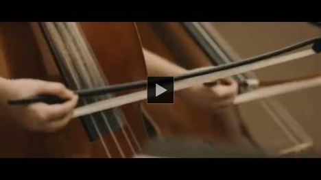YouTube link to UW Campus Philharmonia — Beauty in the Discovery